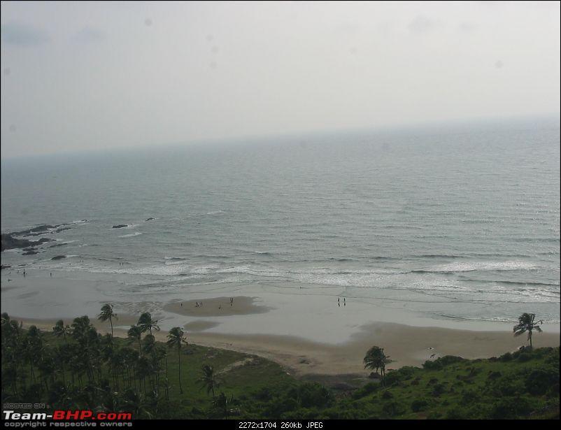 Civved : Goa, Yaana, Jog, Murdeshwar, Maravanthe, Mangalore...-chaporavagator.jpg