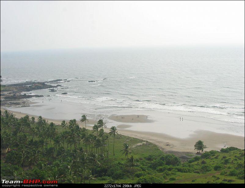Civved : Goa, Yaana, Jog, Murdeshwar, Maravanthe, Mangalore...-chaporavagator2.jpg