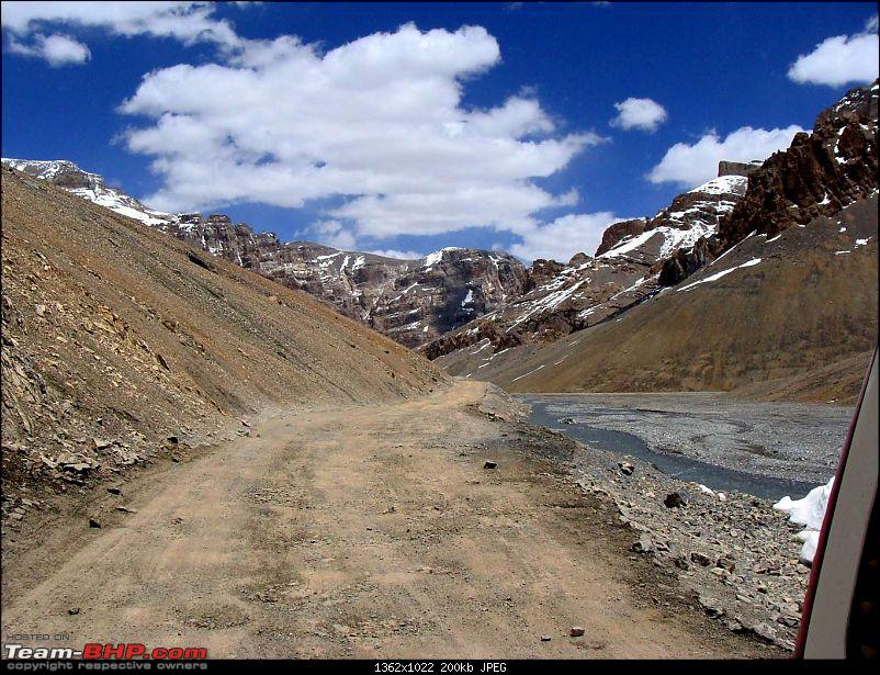 Hawk-On-Fours® (H-4®) Roadtrip:  Leh(t)'s go to Ladakh & Srinagar with QuickSilver.-lachulung-4.jpg