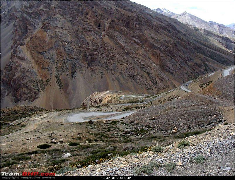 Hawk-On-Fours® (H-4®) Roadtrip:  Leh(t)'s go to Ladakh & Srinagar with QuickSilver.-gata-1.jpg