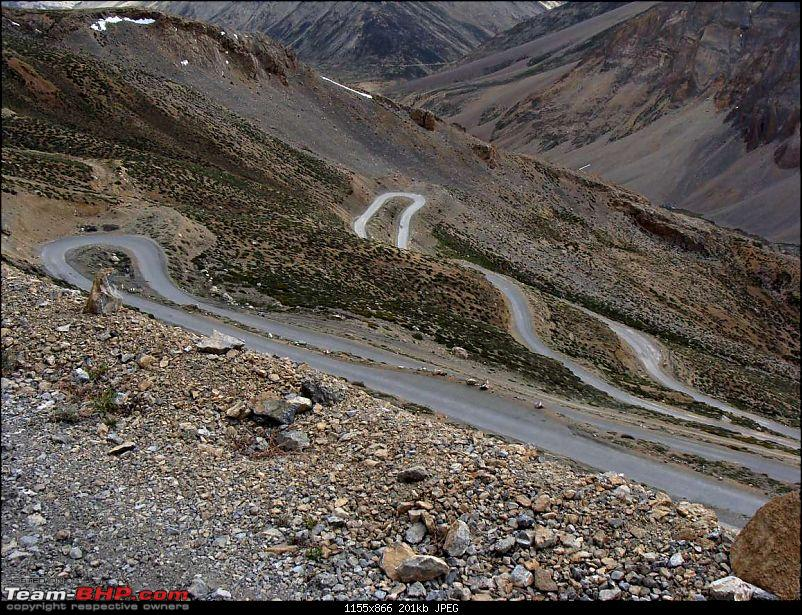 Hawk-On-Fours® (H-4®) Roadtrip:  Leh(t)'s go to Ladakh & Srinagar with QuickSilver.-gata-2.jpg