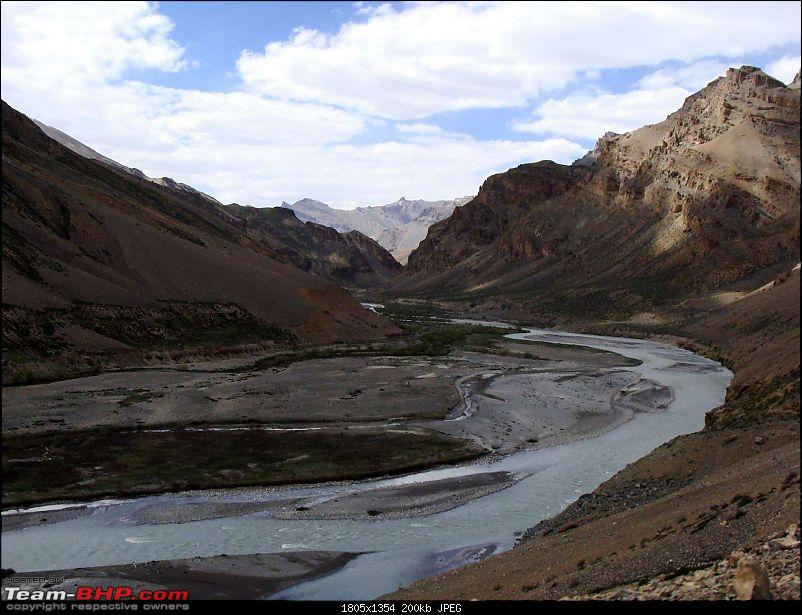 Hawk-On-Fours® (H-4®) Roadtrip:  Leh(t)'s go to Ladakh & Srinagar with QuickSilver.-gata-3.jpg