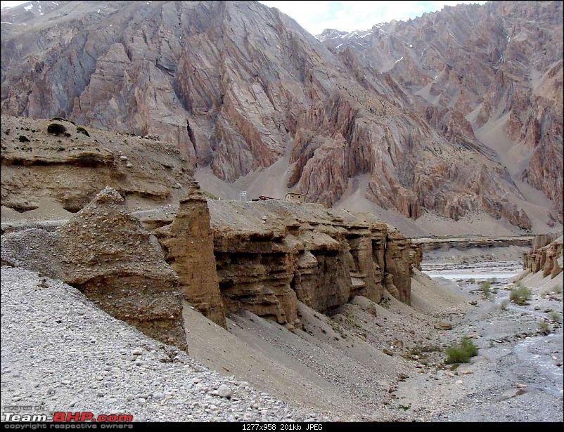 Hawk-On-Fours® (H-4®) Roadtrip:  Leh(t)'s go to Ladakh & Srinagar with QuickSilver.-sarchu-0.jpg