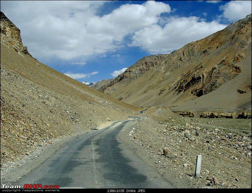 Hawk-On-Fours® (H-4®) Roadtrip:  Leh(t)'s go to Ladakh & Srinagar with QuickSilver.-sarchu-5.jpg