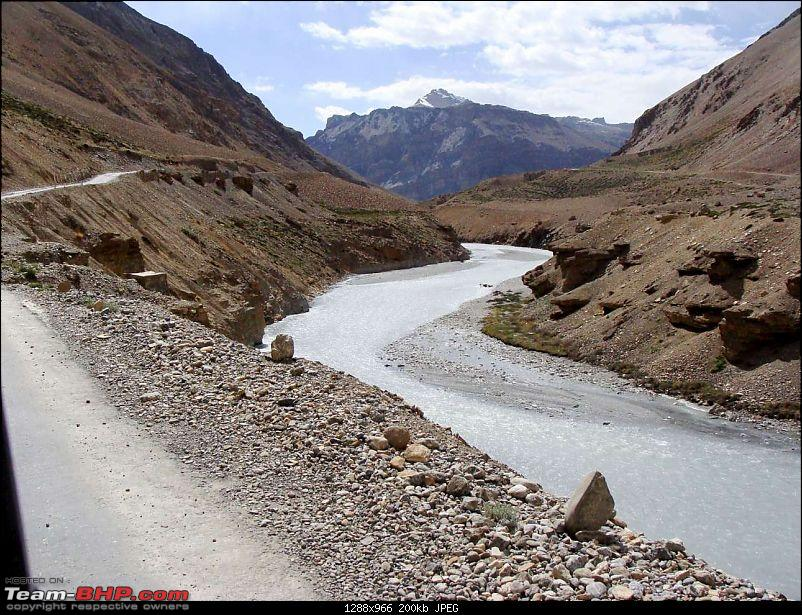 Hawk-On-Fours® (H-4®) Roadtrip:  Leh(t)'s go to Ladakh & Srinagar with QuickSilver.-sarchu-6.jpg