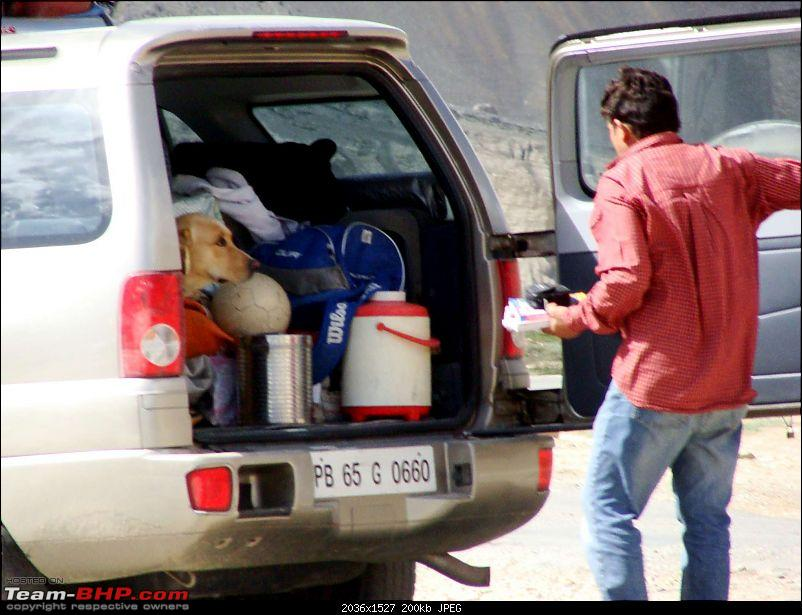 Hawk-On-Fours® (H-4®) Roadtrip:  Leh(t)'s go to Ladakh & Srinagar with QuickSilver.-sarchu2barlachala-0.jpg