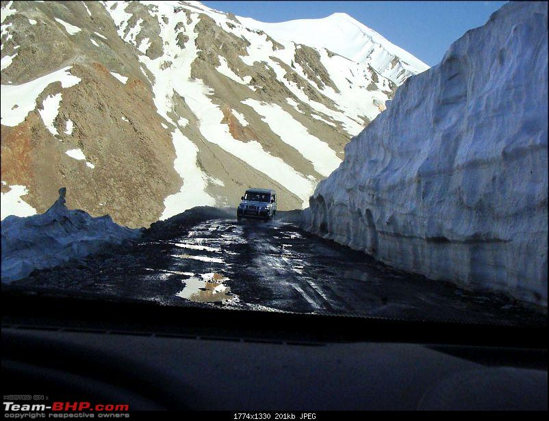Hawk-On-Fours® (H-4®) Roadtrip:  Leh(t)'s go to Ladakh & Srinagar with QuickSilver.-sarchu2barlachala-13.jpg