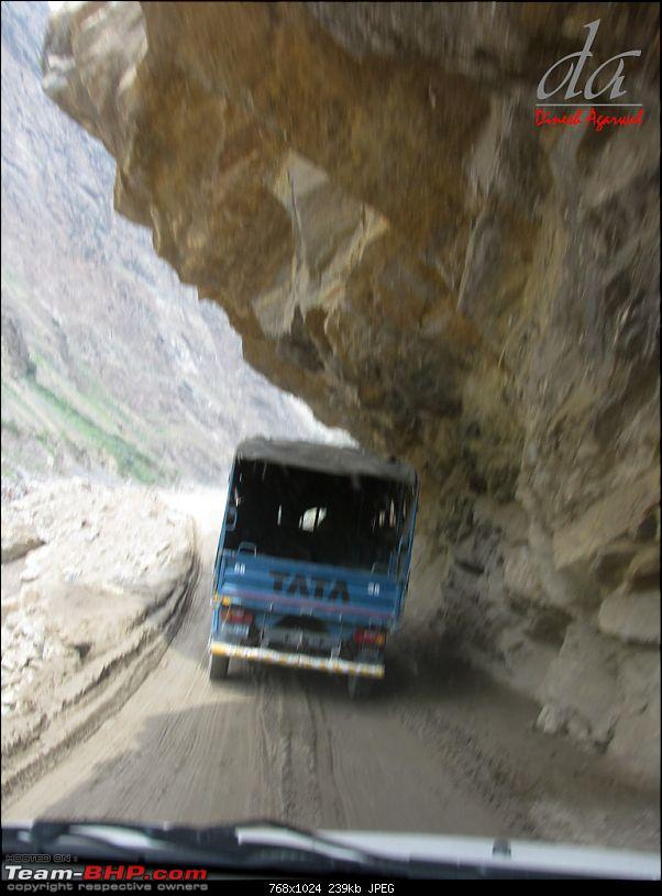 Travelogue: A family trip across Kinnaur and Spiti-img_2461.jpg