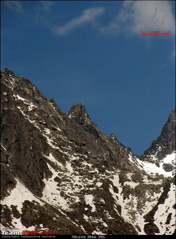 Travelogue: A family trip across Kinnaur and Spiti-img_2491.jpg