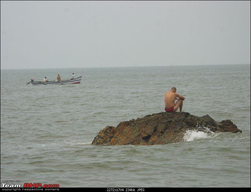 Civved : Goa, Yaana, Jog, Murdeshwar, Maravanthe, Mangalore...-arambolfunny.jpg