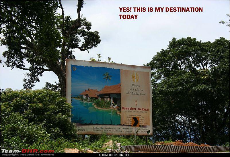 Bangalore - Munnar - Kumarakom - Wayanad... 8 Day trip!!-bhp4-desktop-resolution.jpg