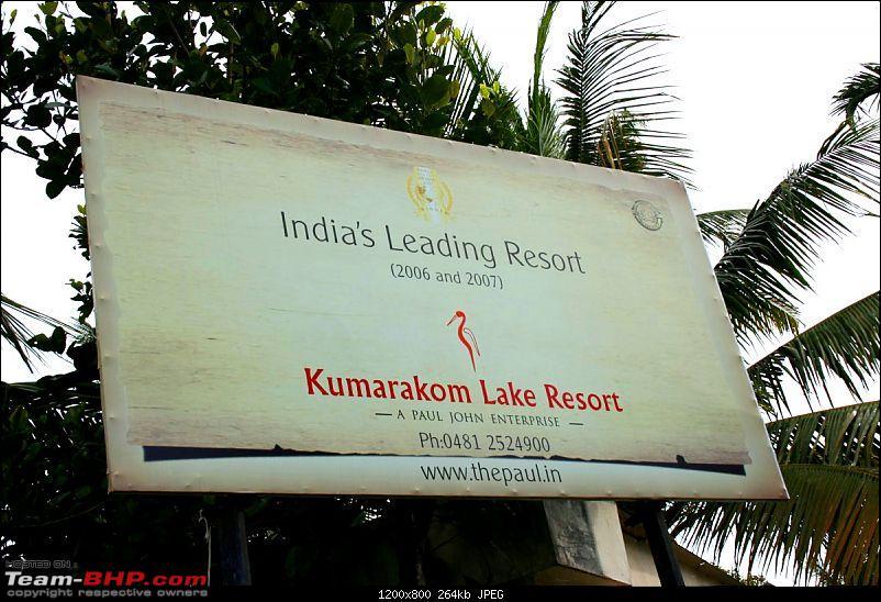 Bangalore - Munnar - Kumarakom - Wayanad... 8 Day trip!!-img_3295-desktop-resolution.jpg