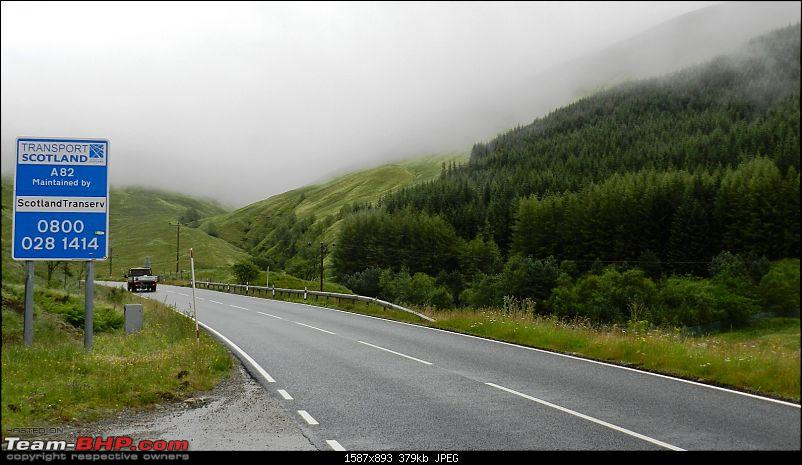 4 days... 3 nights... 2 drivers... 1 car... 1300 miles of joy... England to Scotland-dscn0727.jpg