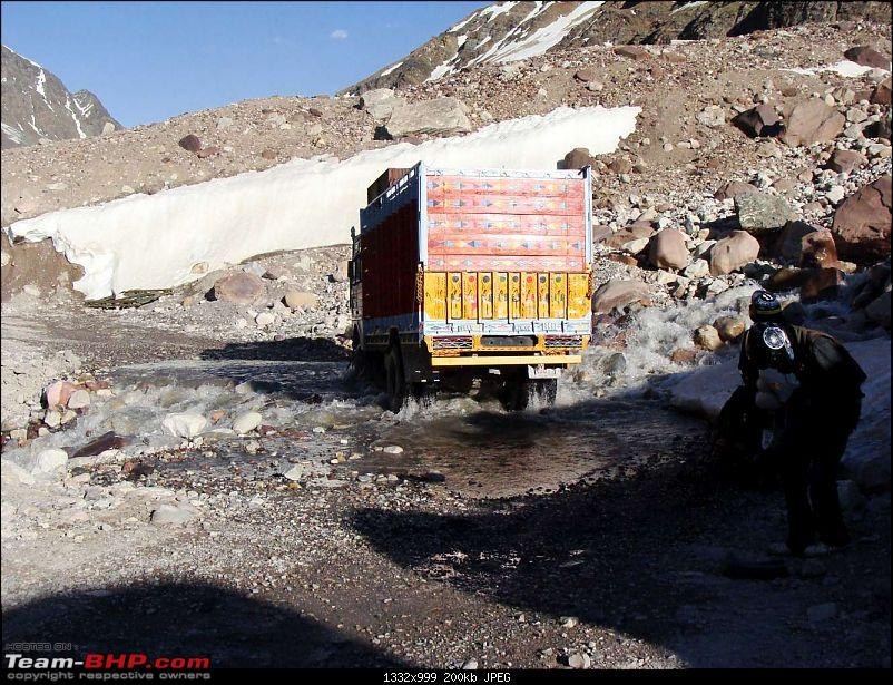 Hawk-On-Fours® (H-4®) Roadtrip:  Leh(t)'s go to Ladakh & Srinagar with QuickSilver.-tojispa-6.jpg