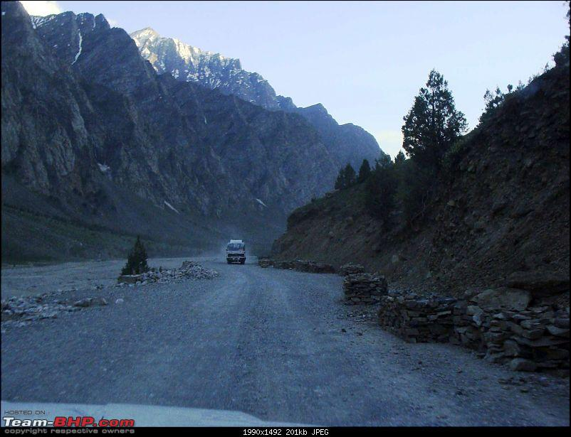Hawk-On-Fours® (H-4®) Roadtrip:  Leh(t)'s go to Ladakh & Srinagar with QuickSilver.-tojispa-10.jpg