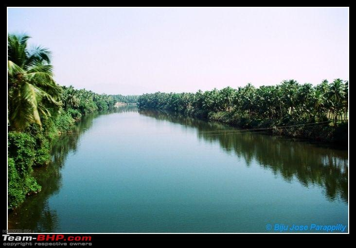 deccan plateau rivers - photo #14
