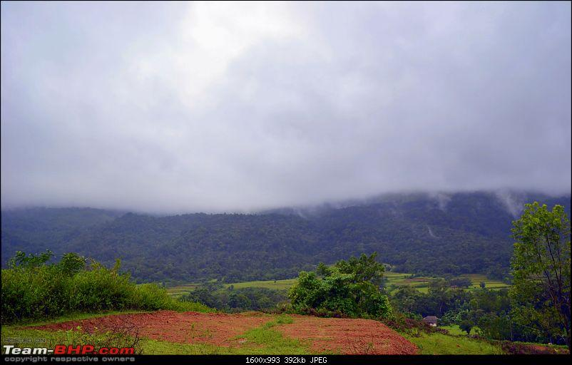 Fauji's Drivologues - Mesmerised in Malnad again! -Amidst Misty meadows of Sakleshpur-dsc_0751-ppp.jpg