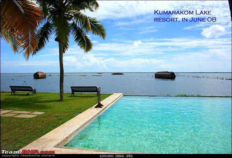 Bangalore - Munnar - Kumarakom - Wayanad... 8 Day trip!!-poollake2_1-desktop-resolution.jpg