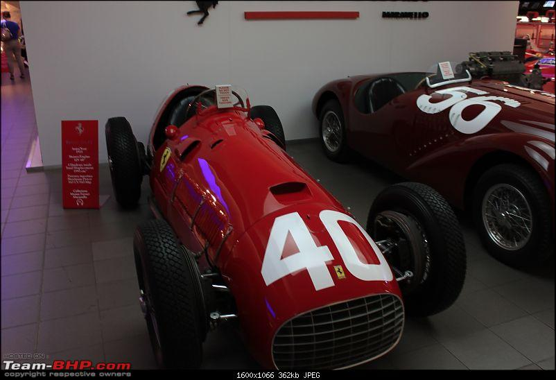 Visit to Motoring Heaven! (Maranello and Sant'Agata Bolognese)-13.jpg
