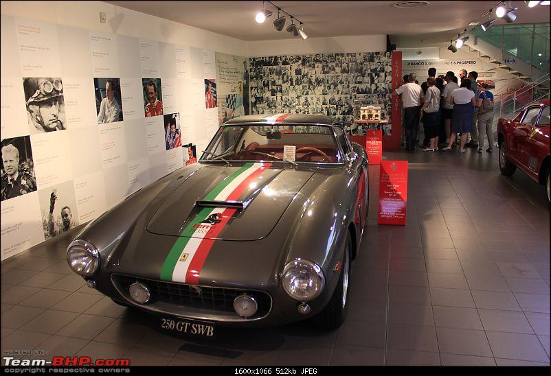 Visit to Motoring Heaven! (Maranello and Sant'Agata Bolognese)-20.jpg
