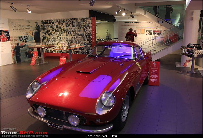 Visit to Motoring Heaven! (Maranello and Sant'Agata Bolognese)-25.jpg