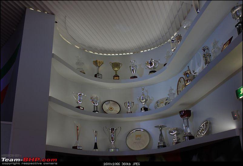 Visit to Motoring Heaven! (Maranello and Sant'Agata Bolognese)-45.jpg