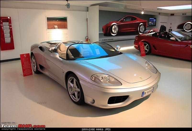 Visit to Motoring Heaven! (Maranello and Sant'Agata Bolognese)-60.jpg