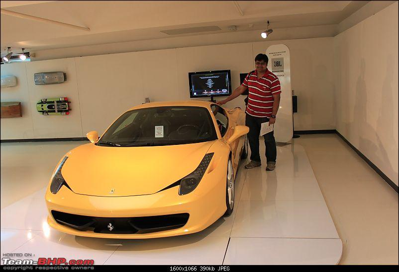 Visit to Motoring Heaven! (Maranello and Sant'Agata Bolognese)-65.jpg