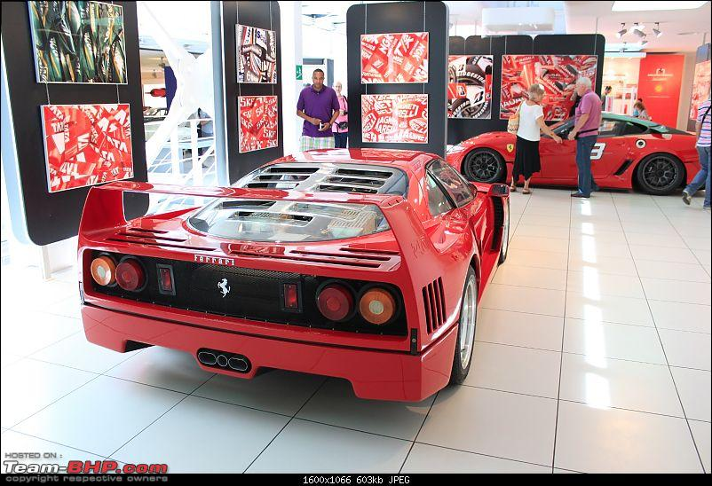 Visit to Motoring Heaven! (Maranello and Sant'Agata Bolognese)-71.jpg
