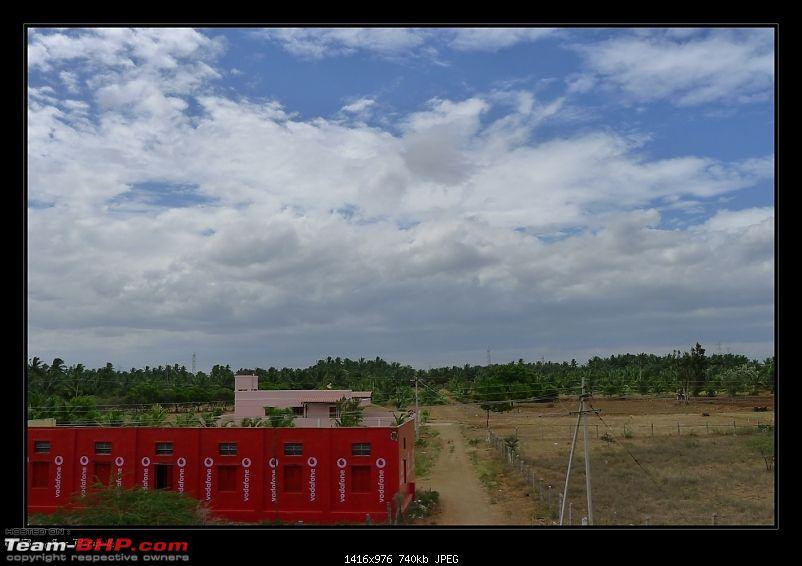 2011 Monsoon Trips : Romancing the rains. Postcards from the Konkan & deccan plateau-p1030842.jpg