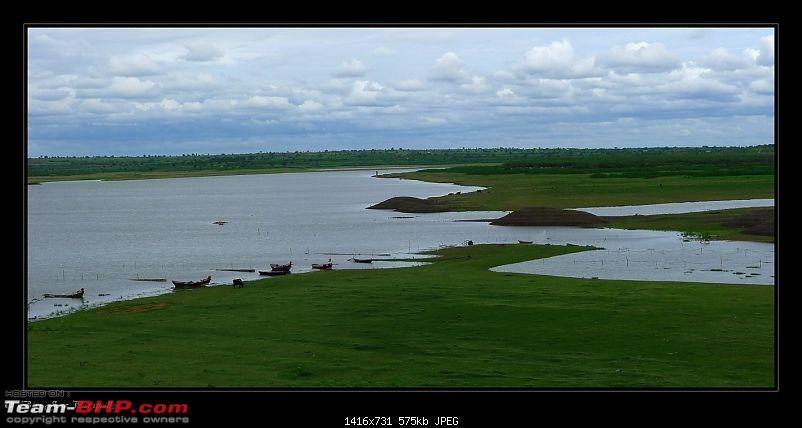 2011 Monsoon Trips : Romancing the rains. Postcards from the Konkan & deccan plateau-p1030947.jpg