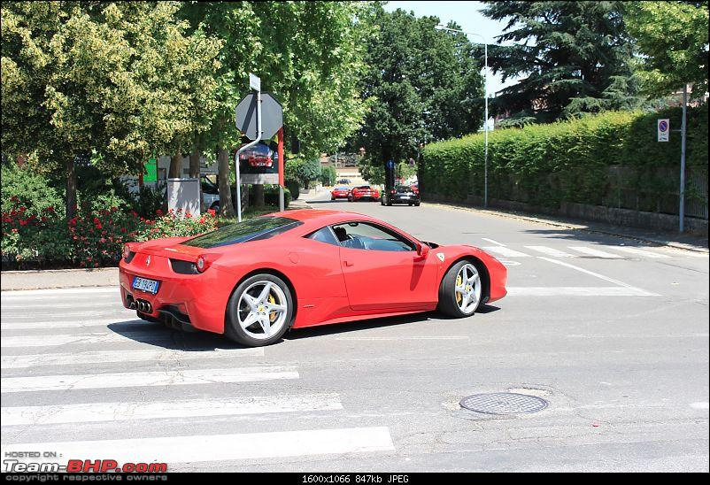 Visit to Motoring Heaven! (Maranello and Sant'Agata Bolognese)-86.jpg