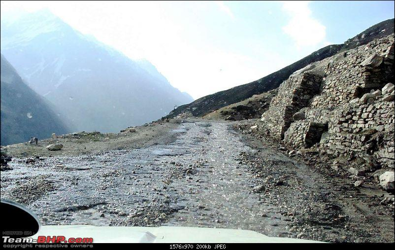 Hawk-On-Fours® (H-4®) Roadtrip:  Leh(t)'s go to Ladakh & Srinagar with QuickSilver.-uprohtang-0.jpg