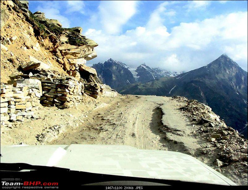 Hawk-On-Fours® (H-4®) Roadtrip:  Leh(t)'s go to Ladakh & Srinagar with QuickSilver.-uprohtang-3.jpg