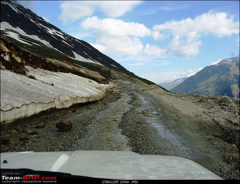 Hawk-On-Fours® (H-4®) Roadtrip:  Leh(t)'s go to Ladakh & Srinagar with QuickSilver.-uprohtang-8.jpg
