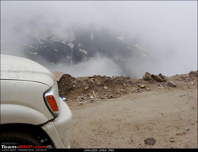 Hawk-On-Fours® (H-4®) Roadtrip:  Leh(t)'s go to Ladakh & Srinagar with QuickSilver.-rohtang-24.jpg