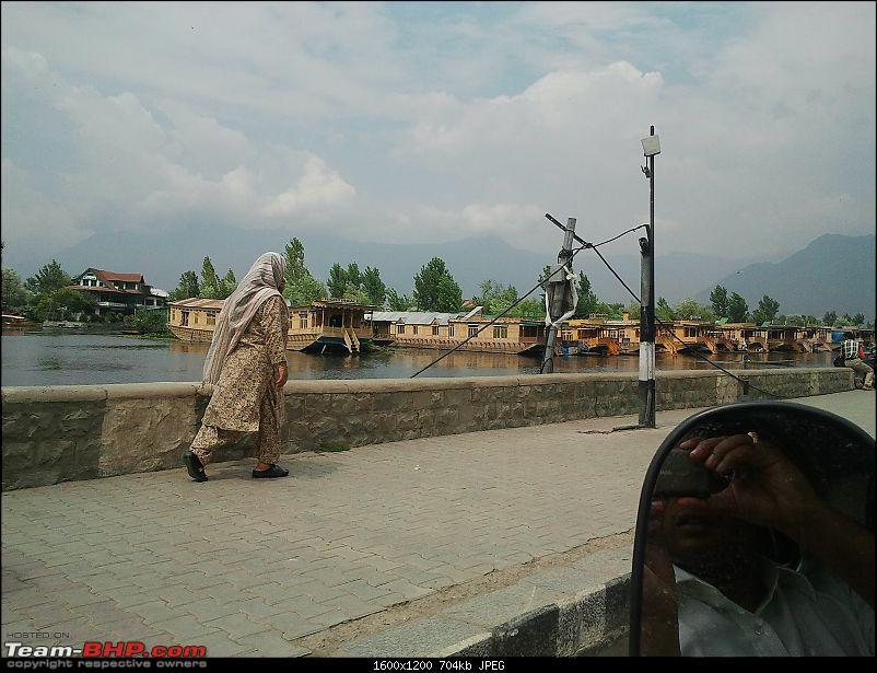Trip to Pahalgam-photo0867.jpg