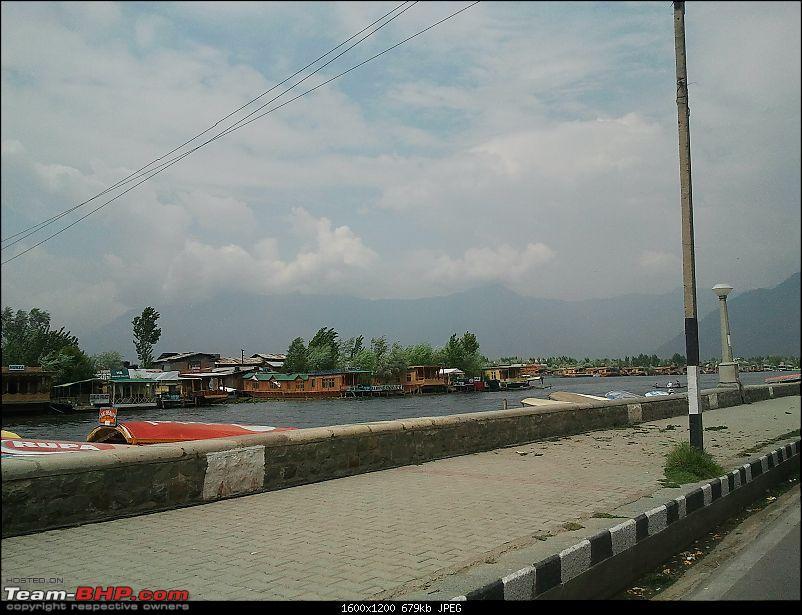 Trip to Pahalgam-photo0869.jpg