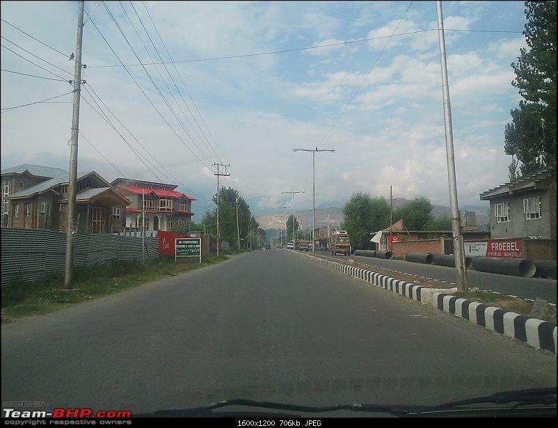 Trip to Pahalgam-photo0910.jpg