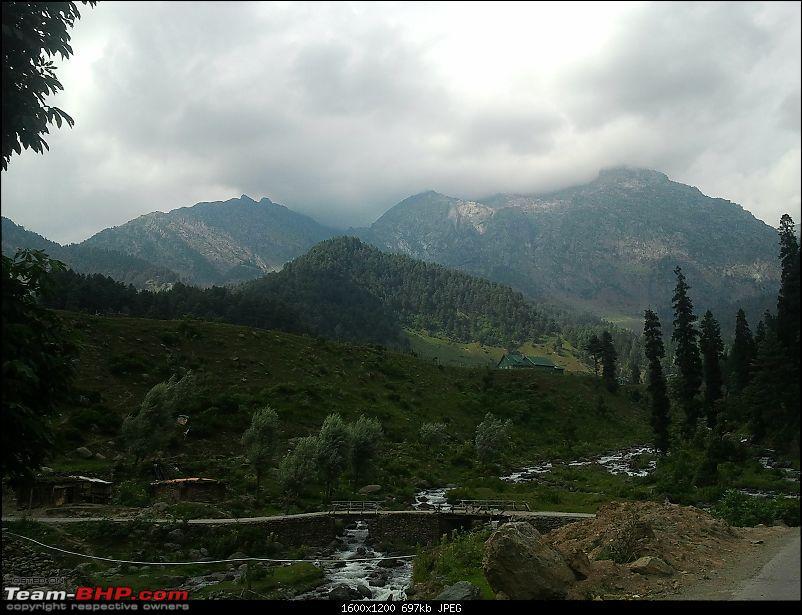 Trip to Pahalgam-photo1004.jpg