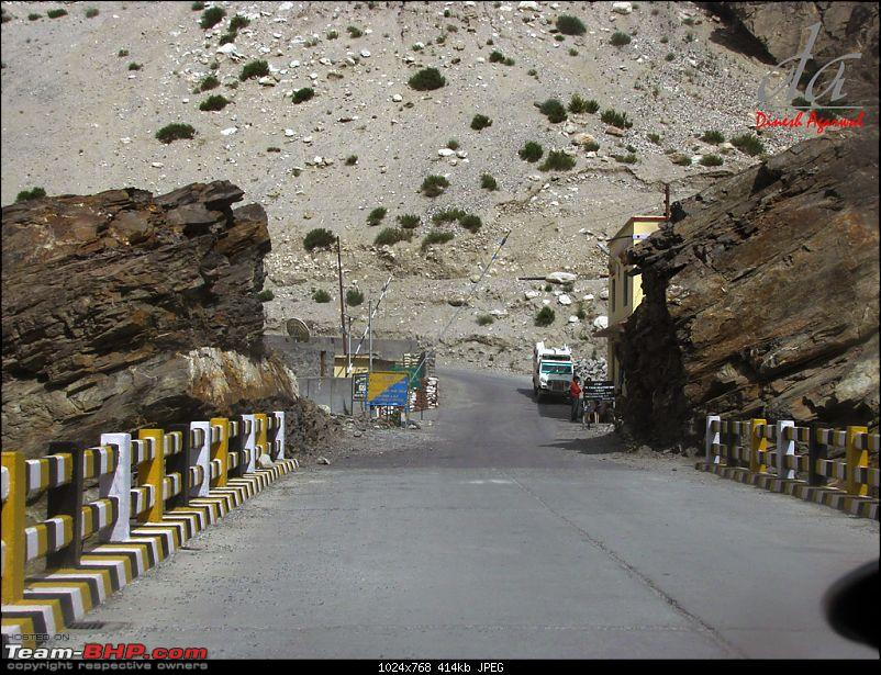Travelogue: A family trip across Kinnaur and Spiti-img_3350.jpg