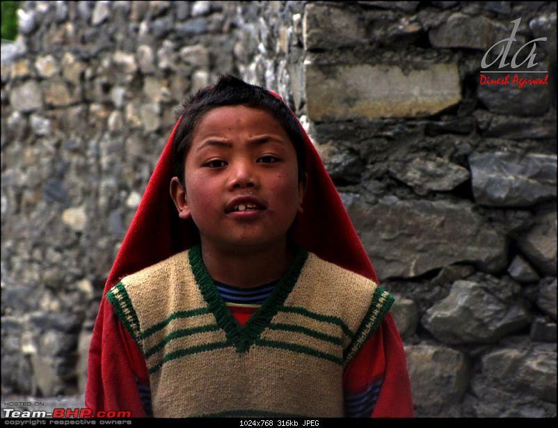Travelogue: A family trip across Kinnaur and Spiti-img_3395.jpg