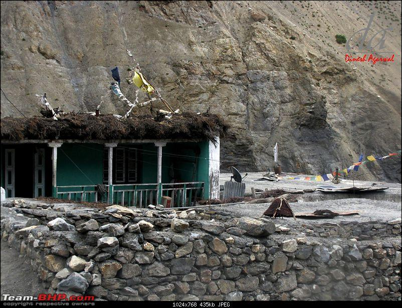 Travelogue: A family trip across Kinnaur and Spiti-img_3397.jpg