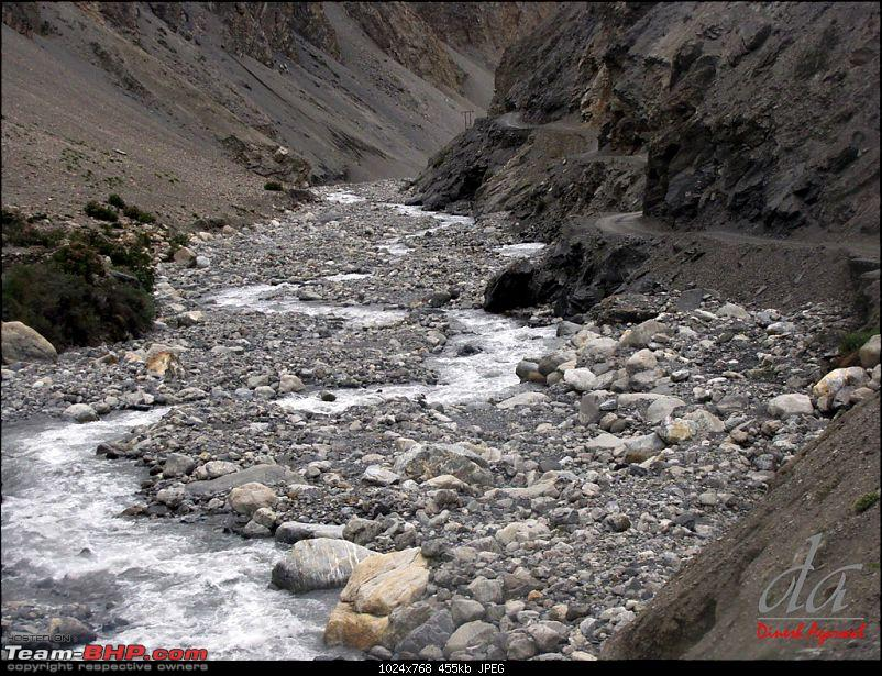 Travelogue: A family trip across Kinnaur and Spiti-img_3446.jpg
