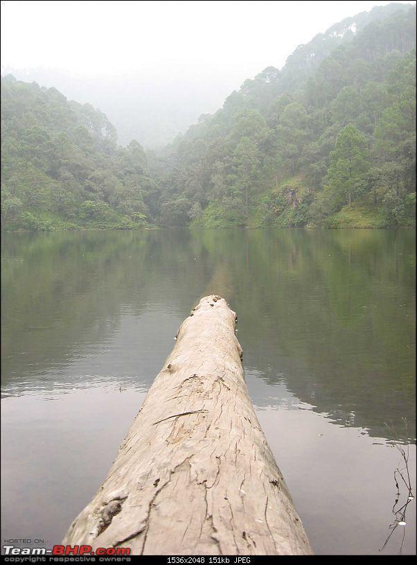 The Lakes - Nainital, Bhimtal, Naukuchiyatal, Sattal.-7.jpg