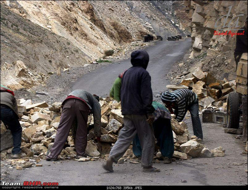 Travelogue: A family trip across Kinnaur and Spiti-img_3463.jpg
