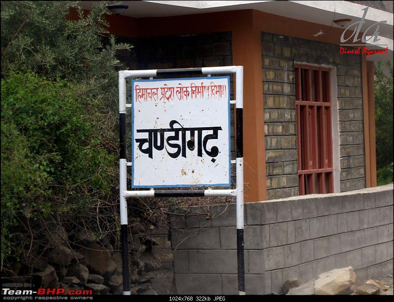 Travelogue: A family trip across Kinnaur and Spiti-img_3470.jpg