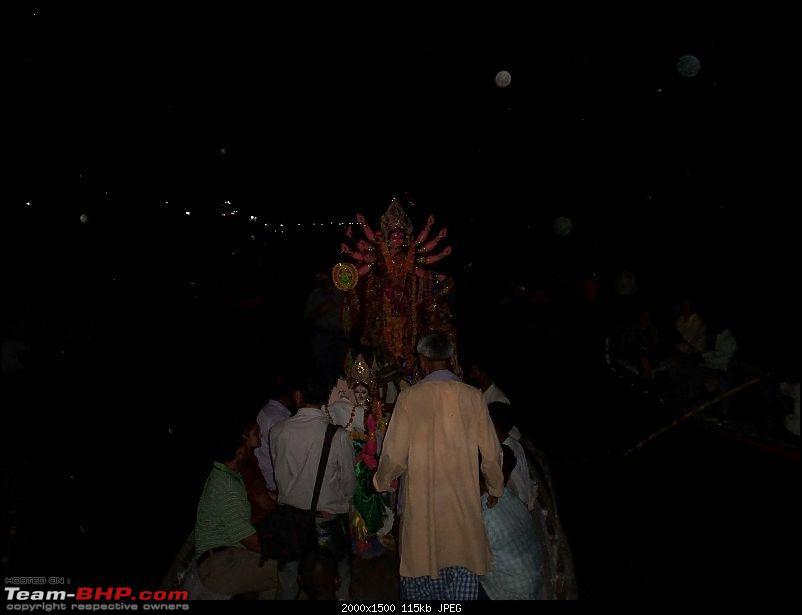 Kolkata-Benares during Durga Puja-5.dmedhimmersion.jpg