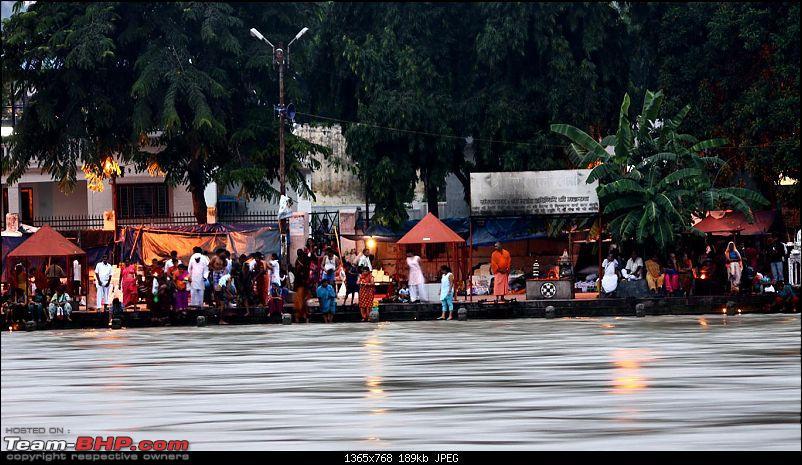 Quick Trip : Dev Bhoomi - Haridwar - 14-15 Aug 2011-img_4770.jpg