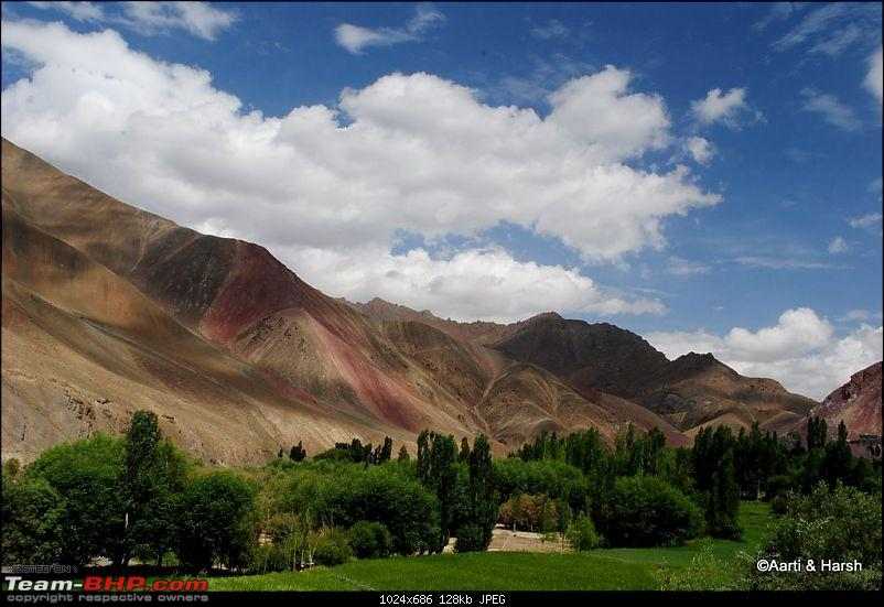 Ladakh & Zanskar: The road(s) less travelled-dsc_0623.jpg